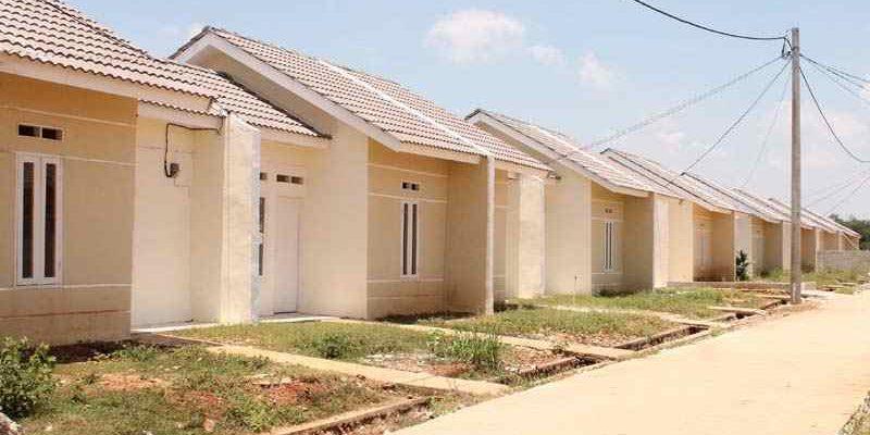 4 Tips beli rumah subsidi agar nanti tak menyesal