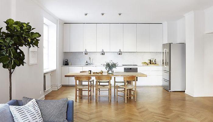 Karakteristik Rumah Minimalis Modern yang Wajib Diketahui