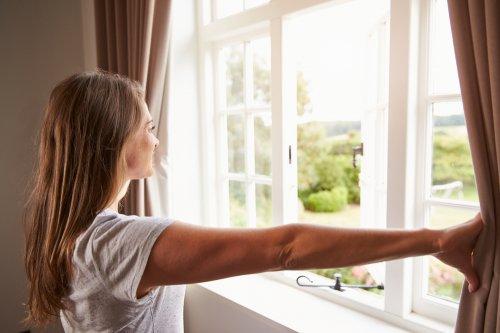 Cara Memaksimalkan Cahaya yang Masuk ke Rumah