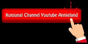 Channel Youtube Annieland